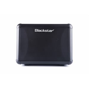 BLACKSTAR - SUPER FLY - BLUETOOTH