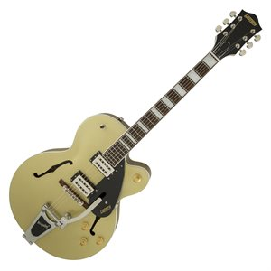GRETSCH - G2420T Streamliner Hollow Body with Bigsby®