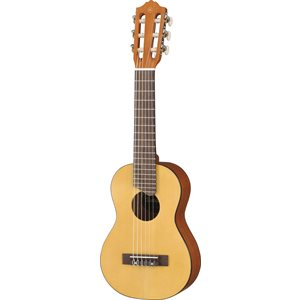 YAMAHA - GL1 Guitalele - NATURAL