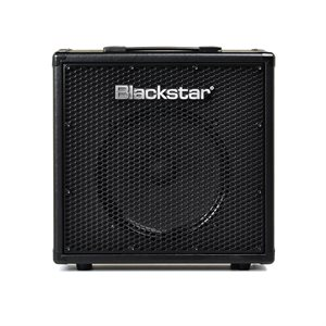 BLACKSTAR - HT Metal 112