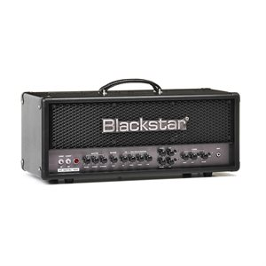 BLACKSTAR - HT Metal 100