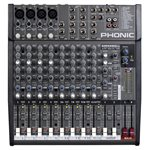 PHONIC - AM 442D USB