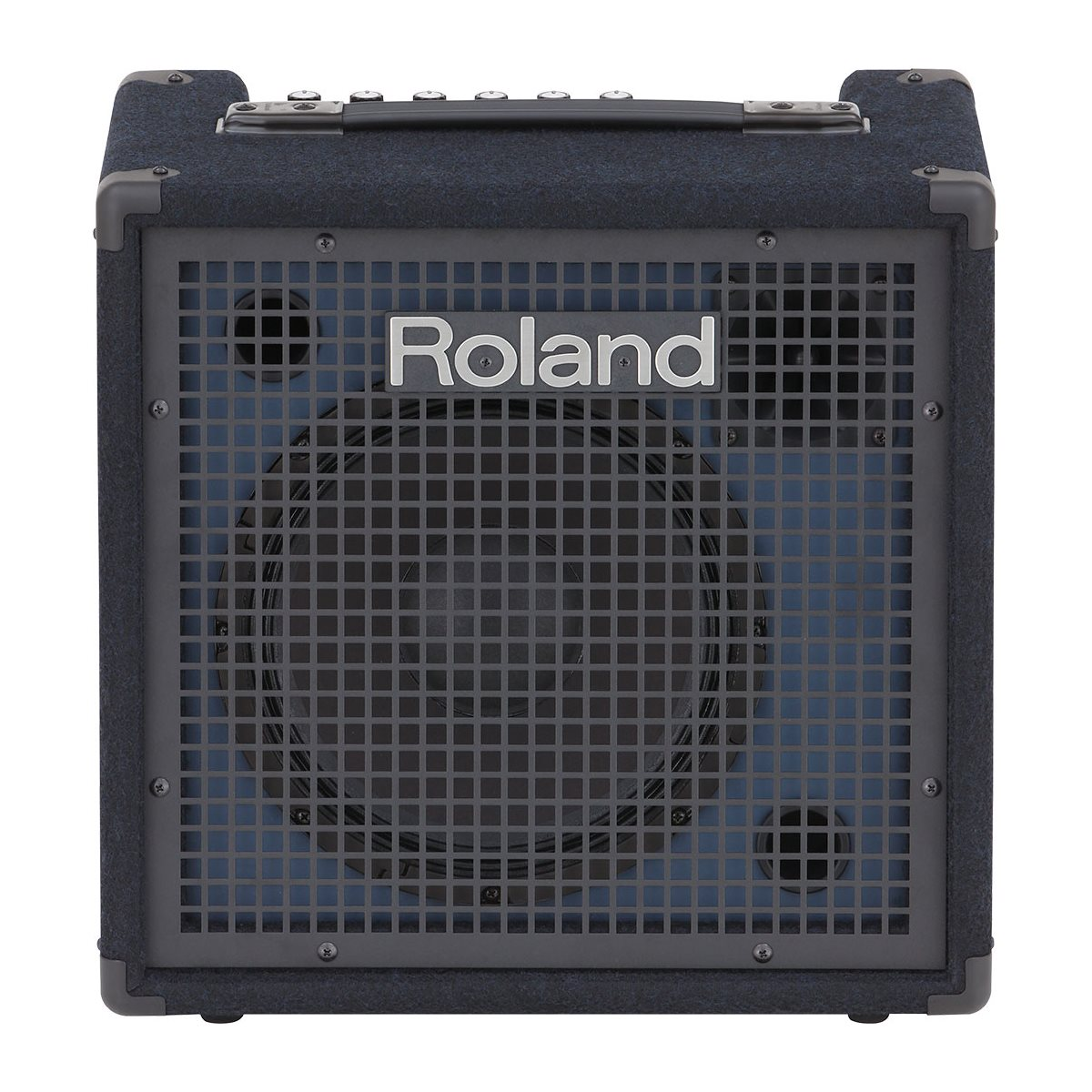 ROLAND - kc-80 - Keyboard Amplifier