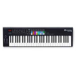 NOVATION - Launchkey 61 Mk2