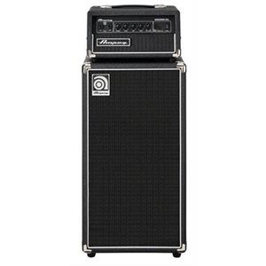 AMPEG - MICRO-CL Stack