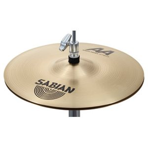 "SABIAN - 10"" AA Mini Hats"