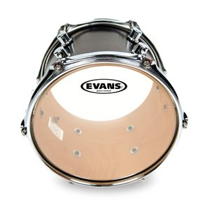EVANS - 10'' GENERA RESONANT TOM RESO