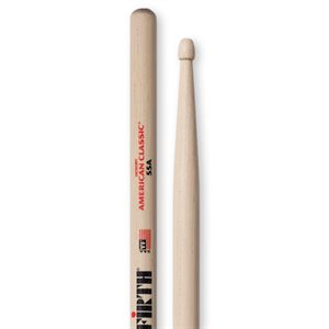 VIC FIRTH - 55A AMERICAN CLASSIC®
