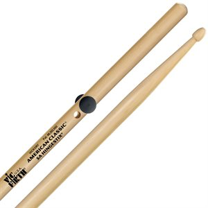 VIC FIRTH - HINGESTIX®