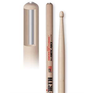 VIC FIRTH - 5A KINETIC FORCE