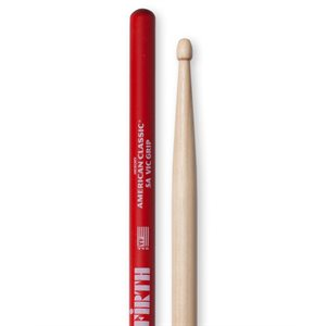 VIC FIRTH - 5A VIC GRIP