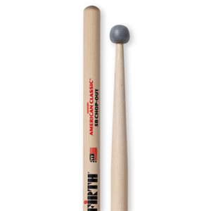 VIC FIRTH - 5B CHOP-OUT