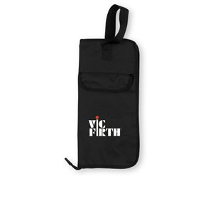 VIC FIRTH - BASIC STICK BAG