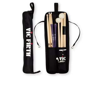 VIC FIRTH - ESSENTIALS STICK BAG