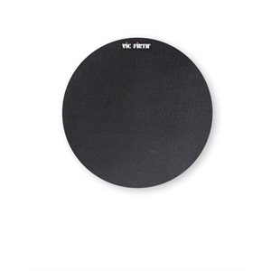 VIC FIRTH - 16? DRUM MUTE