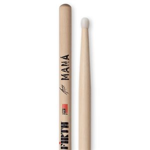 VIC FIRTH - ALEX GONZALEZ
