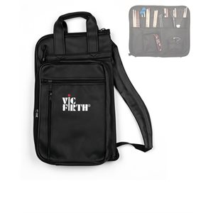 VIC FIRTH - STICK BAG