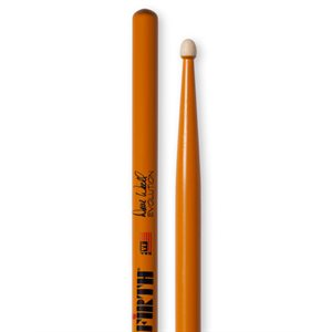 VIC FIRTH - DAVE WECKL EVOLUTION