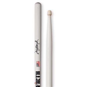 VIC FIRTH - JOJO MAYER
