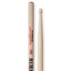 VIC FIRTH - EXTREME 5A
