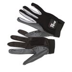 VIC FIRTH - VICGLOVES - X-LARGE